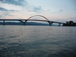 The new Champlain Bridge