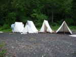 098-tents-at-turkey-point