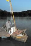 sail04-6-39-d004-805.jpg