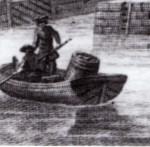 Barrel60