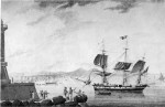 Peabody178-Naples1809