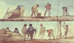 SailorsRepairingBoats1815-PAD8586
