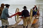 cannon-2-03-o001-581.jpg