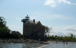 079-lighthouse-residence