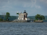 082-another-lighthouse