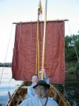sail04-6-37-d004-803.jpg