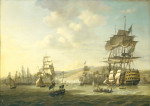 Anglo-Dutch_fleet_in_the_bay_of_Algiers